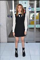 Celebrity Photo: Ashley Tisdale 2100x3150   506 kb Viewed 6 times @BestEyeCandy.com Added 15 days ago