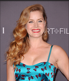 Celebrity Photo: Amy Adams 2322x2729   1.1 mb Viewed 38 times @BestEyeCandy.com Added 16 days ago