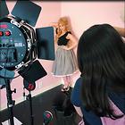 Celebrity Photo: Renee Olstead 1080x1079   1.2 mb Viewed 28 times @BestEyeCandy.com Added 69 days ago