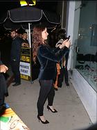 Celebrity Photo: Juliette Lewis 1200x1600   195 kb Viewed 90 times @BestEyeCandy.com Added 315 days ago