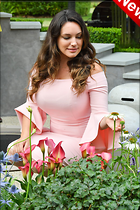 Celebrity Photo: Kelly Brook 1200x1800   303 kb Viewed 33 times @BestEyeCandy.com Added 12 days ago