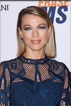 Celebrity Photo: Natalie Zea 1200x1801   381 kb Viewed 54 times @BestEyeCandy.com Added 262 days ago