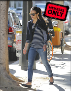 Celebrity Photo: Jordana Brewster 2706x3480   1.7 mb Viewed 4 times @BestEyeCandy.com Added 8 days ago