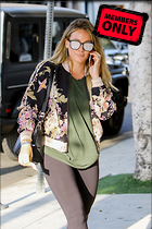 Celebrity Photo: Hilary Duff 2133x3200   2.8 mb Viewed 0 times @BestEyeCandy.com Added 21 hours ago
