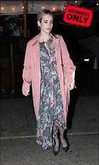 Celebrity Photo: Emma Roberts 2092x3500   1.9 mb Viewed 1 time @BestEyeCandy.com Added 18 days ago