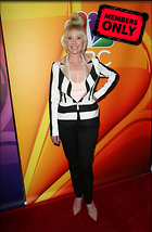 Celebrity Photo: Anne Heche 2352x3600   2.4 mb Viewed 0 times @BestEyeCandy.com Added 116 days ago