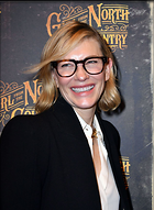 Celebrity Photo: Cate Blanchett 1200x1635   244 kb Viewed 6 times @BestEyeCandy.com Added 16 days ago