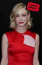 Celebrity Photo: Carey Mulligan 2488x3884   1.4 mb Viewed 0 times @BestEyeCandy.com Added 76 days ago