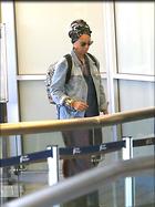 Celebrity Photo: Alicia Keys 1200x1600   200 kb Viewed 17 times @BestEyeCandy.com Added 41 days ago