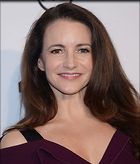 Celebrity Photo: Kristin Davis 1200x1406   191 kb Viewed 51 times @BestEyeCandy.com Added 59 days ago