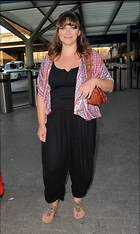 Celebrity Photo: Charlotte Church 1575x2631   1.1 mb Viewed 66 times @BestEyeCandy.com Added 279 days ago