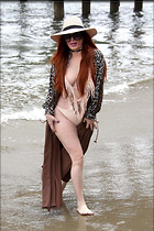 Celebrity Photo: Phoebe Price 1255x1884   349 kb Viewed 8 times @BestEyeCandy.com Added 15 days ago