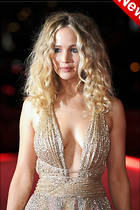 Celebrity Photo: Jennifer Lawrence 1279x1920   450 kb Viewed 1 time @BestEyeCandy.com Added 2 hours ago