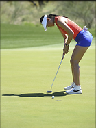 Celebrity Photo: Michelle Wie 2251x3000   1,083 kb Viewed 168 times @BestEyeCandy.com Added 137 days ago