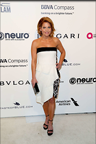 Celebrity Photo: Candace Cameron 1470x2205   169 kb Viewed 66 times @BestEyeCandy.com Added 86 days ago