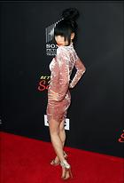Celebrity Photo: Bai Ling 1200x1764   186 kb Viewed 27 times @BestEyeCandy.com Added 29 days ago