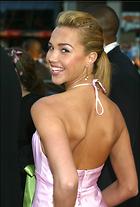 Celebrity Photo: Arielle Kebbel 3 Photos Photoset #402088 @BestEyeCandy.com Added 111 days ago