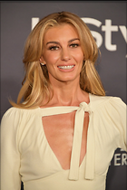 Celebrity Photo: Faith Hill 683x1024   137 kb Viewed 143 times @BestEyeCandy.com Added 292 days ago