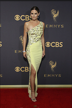 Celebrity Photo: Jennifer Nettles 1200x1800   251 kb Viewed 42 times @BestEyeCandy.com Added 572 days ago