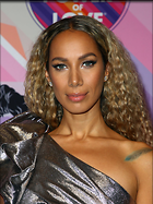 Celebrity Photo: Leona Lewis 1200x1604   344 kb Viewed 6 times @BestEyeCandy.com Added 63 days ago