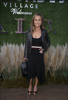 Celebrity Photo: Giada De Laurentiis 1200x1761   356 kb Viewed 44 times @BestEyeCandy.com Added 21 days ago