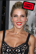 Celebrity Photo: Elsa Pataky 3272x4910   2.9 mb Viewed 1 time @BestEyeCandy.com Added 9 days ago