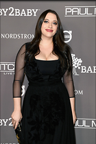 Celebrity Photo: Kat Dennings 683x1024   138 kb Viewed 44 times @BestEyeCandy.com Added 122 days ago