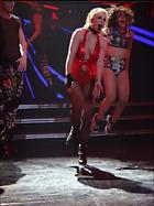 Celebrity Photo: Britney Spears 3672x4896   1.2 mb Viewed 44 times @BestEyeCandy.com Added 63 days ago