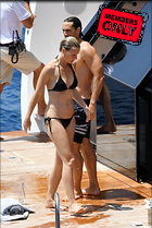 Celebrity Photo: Gwyneth Paltrow 2200x3288   2.5 mb Viewed 1 time @BestEyeCandy.com Added 34 hours ago