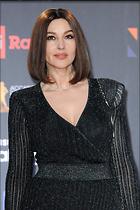 Celebrity Photo: Monica Bellucci 1200x1803   514 kb Viewed 84 times @BestEyeCandy.com Added 57 days ago