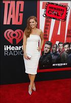 Celebrity Photo: Isla Fisher 3547x5118   3.1 mb Viewed 0 times @BestEyeCandy.com Added 3 days ago