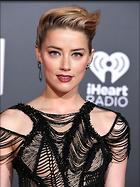 Celebrity Photo: Amber Heard 2245x3000   1.2 mb Viewed 9 times @BestEyeCandy.com Added 83 days ago
