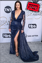 Celebrity Photo: Catherine Zeta Jones 2333x3500   2.8 mb Viewed 4 times @BestEyeCandy.com Added 3 days ago