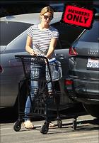 Celebrity Photo: Ashley Greene 3126x4482   1.7 mb Viewed 1 time @BestEyeCandy.com Added 122 days ago