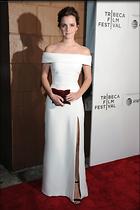 Celebrity Photo: Emma Watson 1280x1920   198 kb Viewed 57 times @BestEyeCandy.com Added 14 days ago