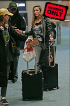 Celebrity Photo: Willa Holland 1800x2700   1.8 mb Viewed 0 times @BestEyeCandy.com Added 227 days ago