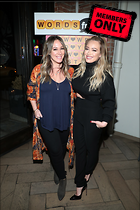 Celebrity Photo: Haylie Duff 3460x5190   2.8 mb Viewed 4 times @BestEyeCandy.com Added 449 days ago
