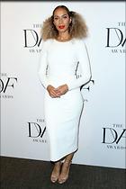 Celebrity Photo: Leona Lewis 1200x1800   161 kb Viewed 14 times @BestEyeCandy.com Added 26 days ago