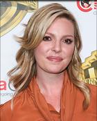 Celebrity Photo: Katherine Heigl 3058x3823   1.3 mb Viewed 63 times @BestEyeCandy.com Added 49 days ago