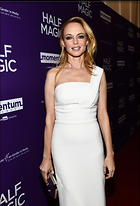 Celebrity Photo: Heather Graham 696x1024   113 kb Viewed 92 times @BestEyeCandy.com Added 121 days ago
