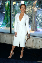 Celebrity Photo: Jennifer Lopez 1200x1800   295 kb Viewed 215 times @BestEyeCandy.com Added 23 days ago