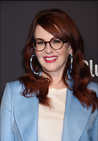 Celebrity Photo: Megan Mullally 1200x1728   277 kb Viewed 83 times @BestEyeCandy.com Added 372 days ago