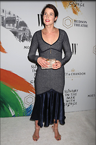 Celebrity Photo: Cobie Smulders 1200x1800   293 kb Viewed 28 times @BestEyeCandy.com Added 15 days ago