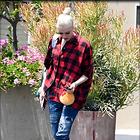 Celebrity Photo: Gwen Stefani 1200x1200   296 kb Viewed 32 times @BestEyeCandy.com Added 71 days ago