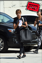 Celebrity Photo: Halle Berry 1343x2014   2.0 mb Viewed 1 time @BestEyeCandy.com Added 41 days ago