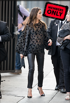 Celebrity Photo: Keri Russell 2101x3100   1.6 mb Viewed 1 time @BestEyeCandy.com Added 7 days ago