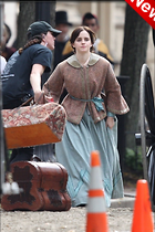 Celebrity Photo: Emma Watson 1000x1499   175 kb Viewed 9 times @BestEyeCandy.com Added 9 days ago