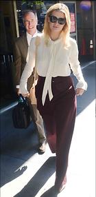 Celebrity Photo: Mischa Barton 1838x3753   157 kb Viewed 13 times @BestEyeCandy.com Added 28 days ago