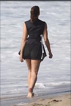 Celebrity Photo: Cindy Crawford 1200x1800   153 kb Viewed 60 times @BestEyeCandy.com Added 79 days ago
