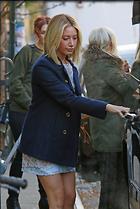 Celebrity Photo: Ashley Tisdale 1200x1793   195 kb Viewed 12 times @BestEyeCandy.com Added 29 days ago